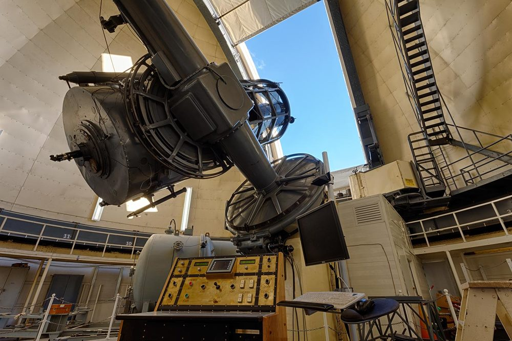 McDonald-Observatory-ABP-Struve-Telescope2.jpg