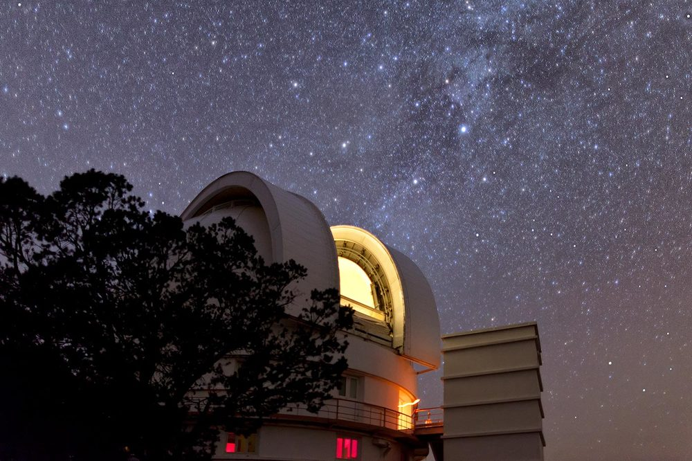McDonald-Observatory-ABP-Struve-Telescope3.jpg
