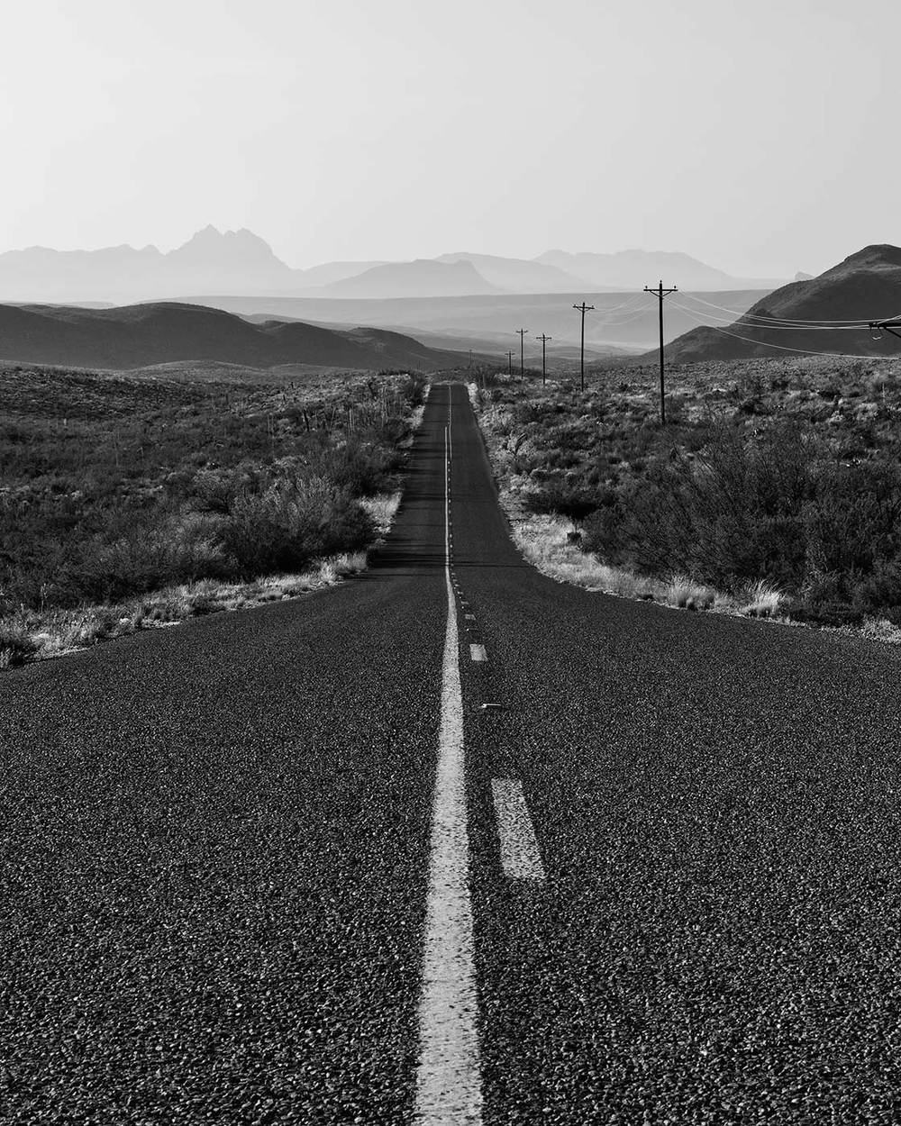 West-Texas-ABP-Black-Gap-Road.jpg
