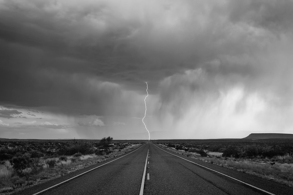 West-Texas-ABP-Lightning_Hwy-54.jpg