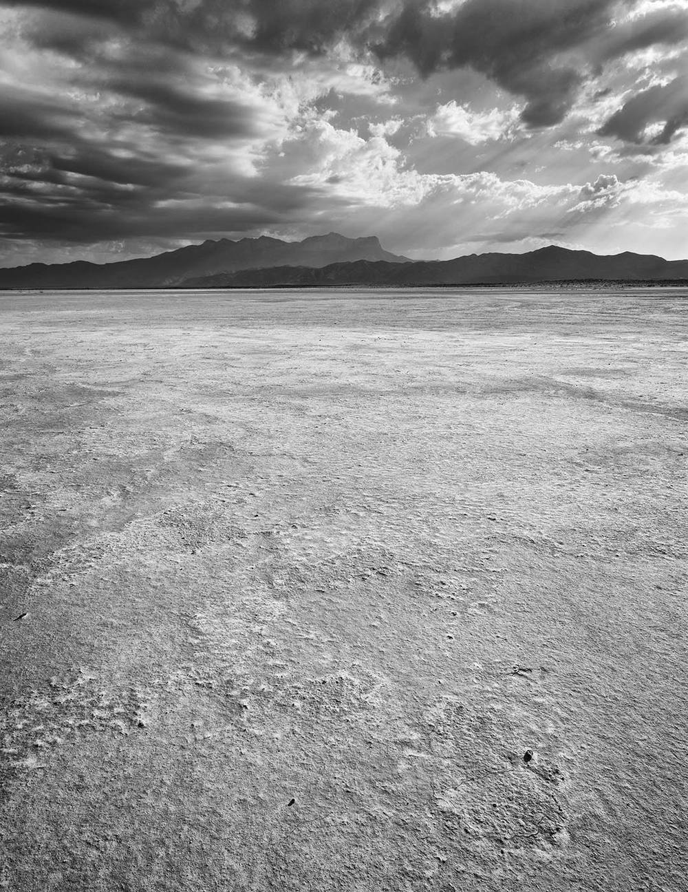 West-Texas-ABP-Salt-Flat_Guadalupe-Mtns.jpg