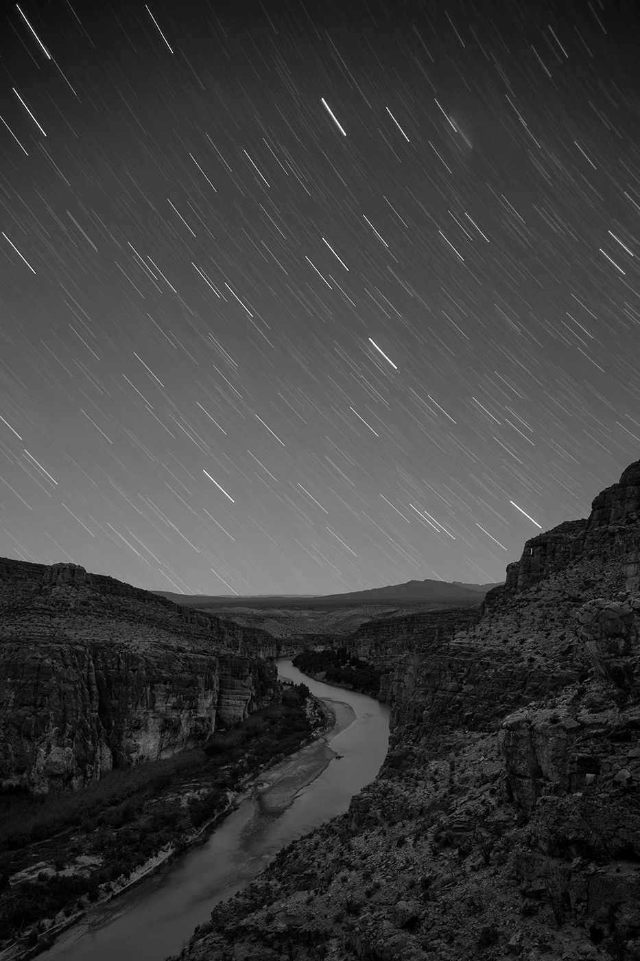West-Texas-ABP-Hot-Springs-Canyon_stars.jpg