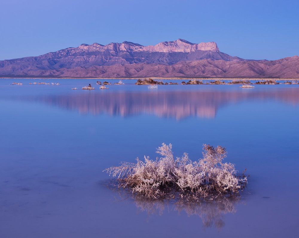 Guadalupe-Mountains-National-Park-ABP-Salt-Flat-Lake_Dusk.jpg