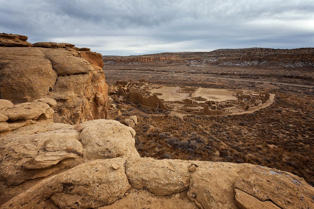 Ancient-Cultures_ABP_Chaco-Canyon.jpg