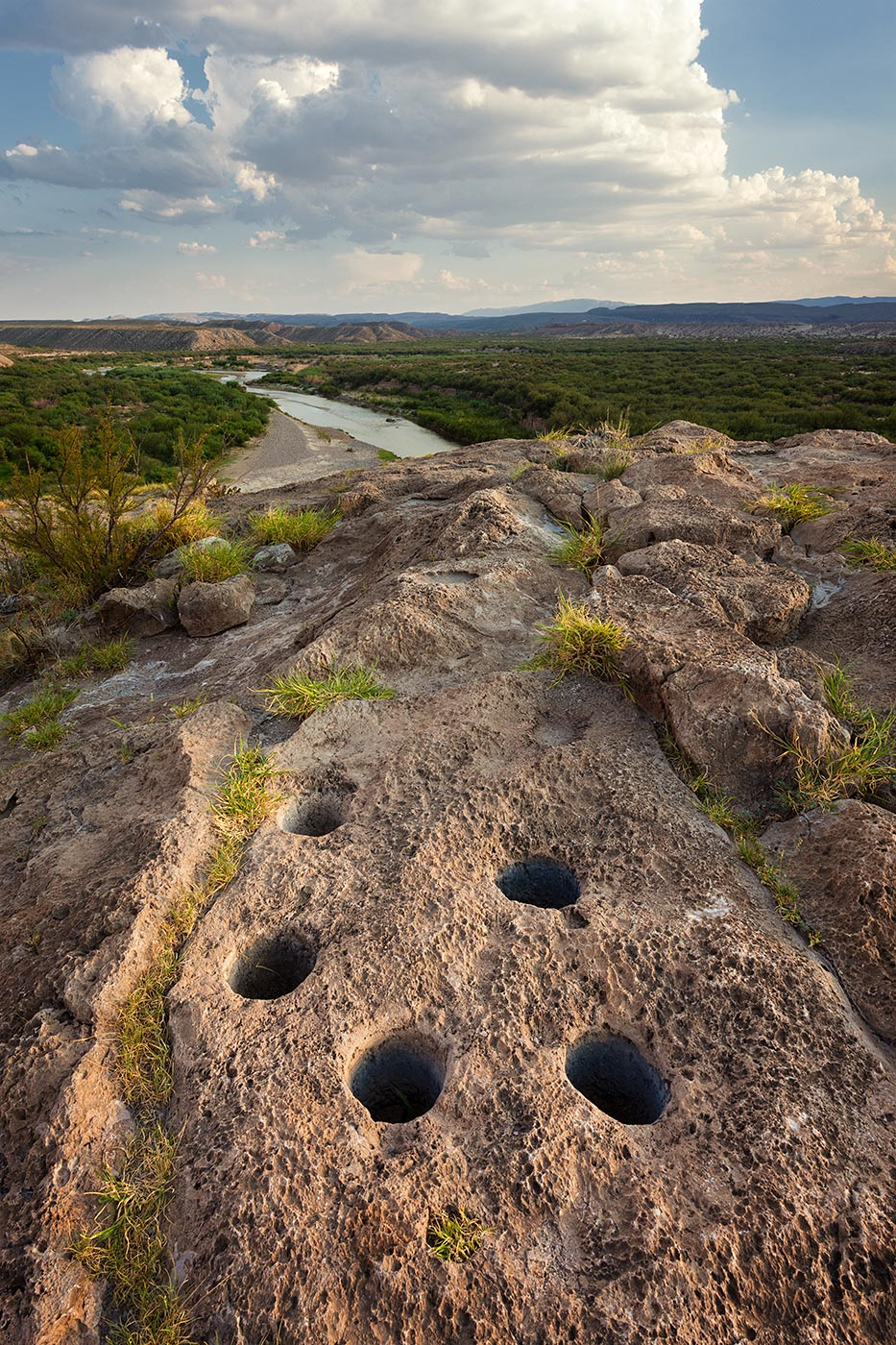 Ancient-Cultures_ABP_Mortar-Holes_Boquillas-Canyon.jpg