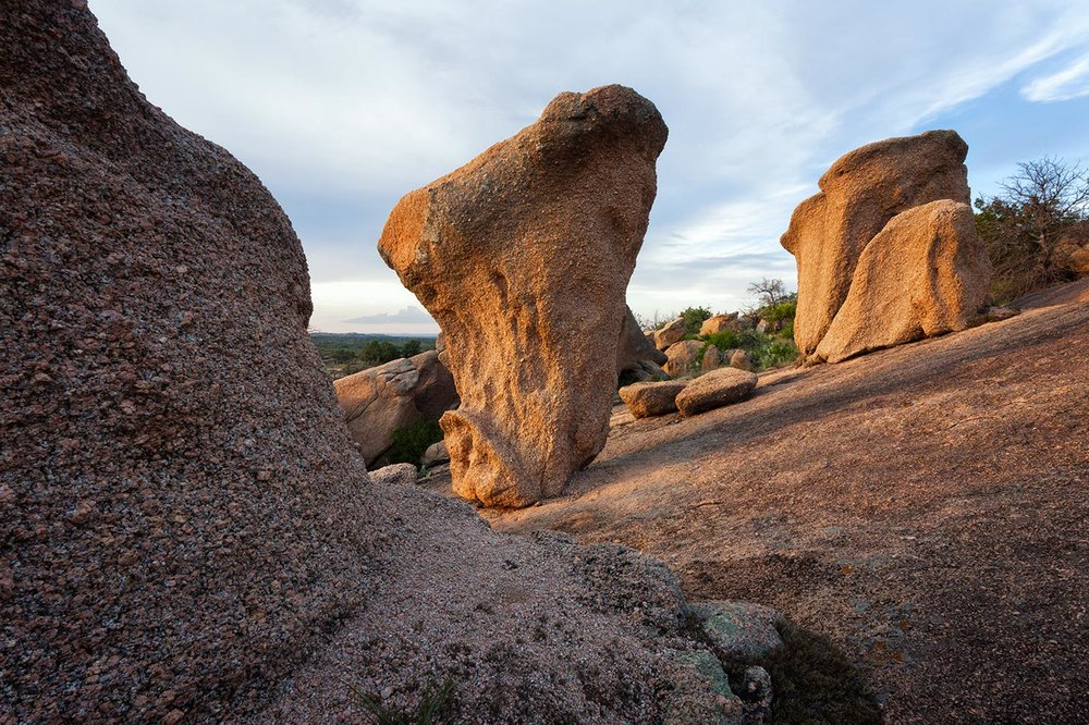 Enchanted-Rock-ABP-Boulders_Little-Rock.jpg