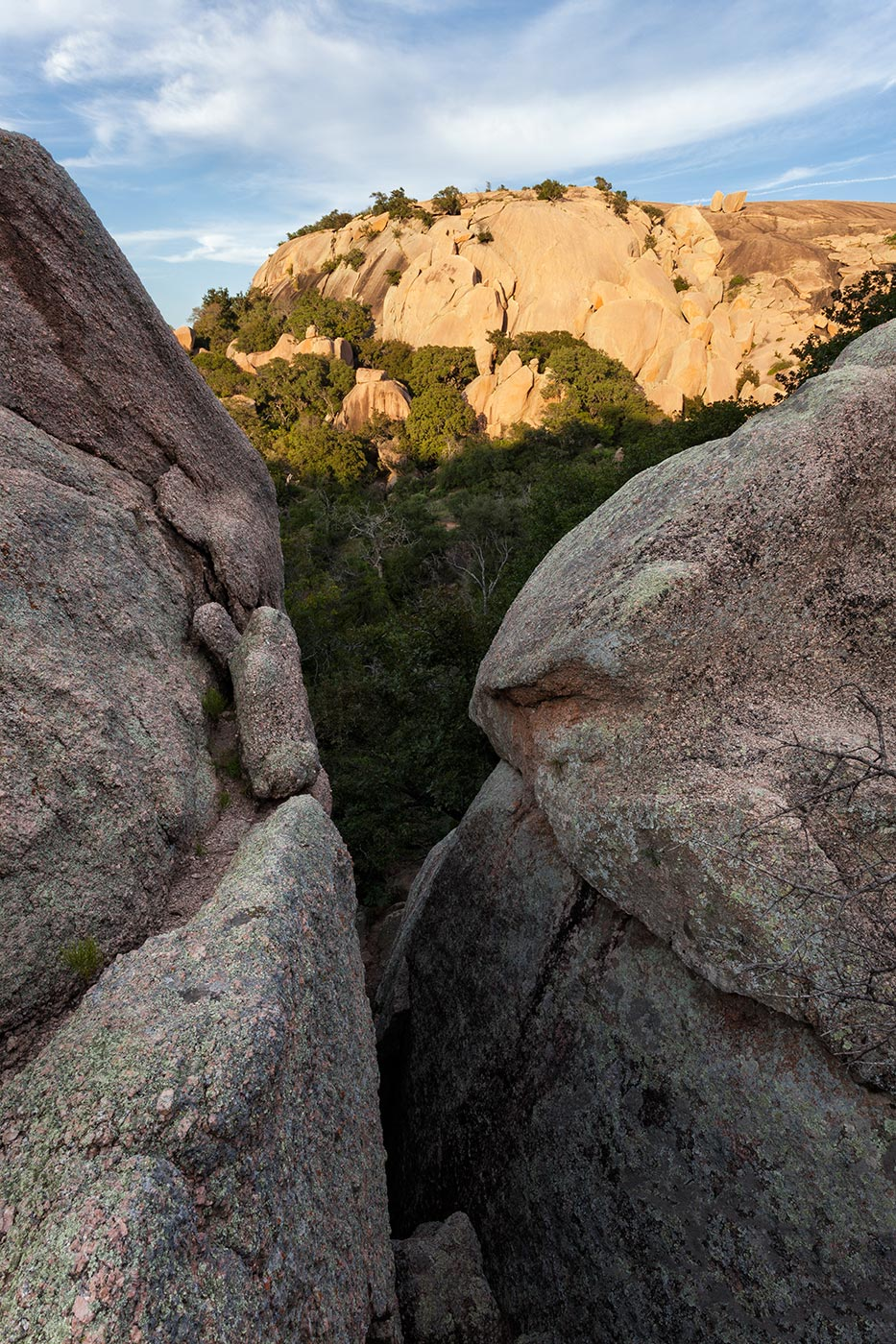 Enchanted-Rock-ABP-Echo-Canyon-Trail.jpg