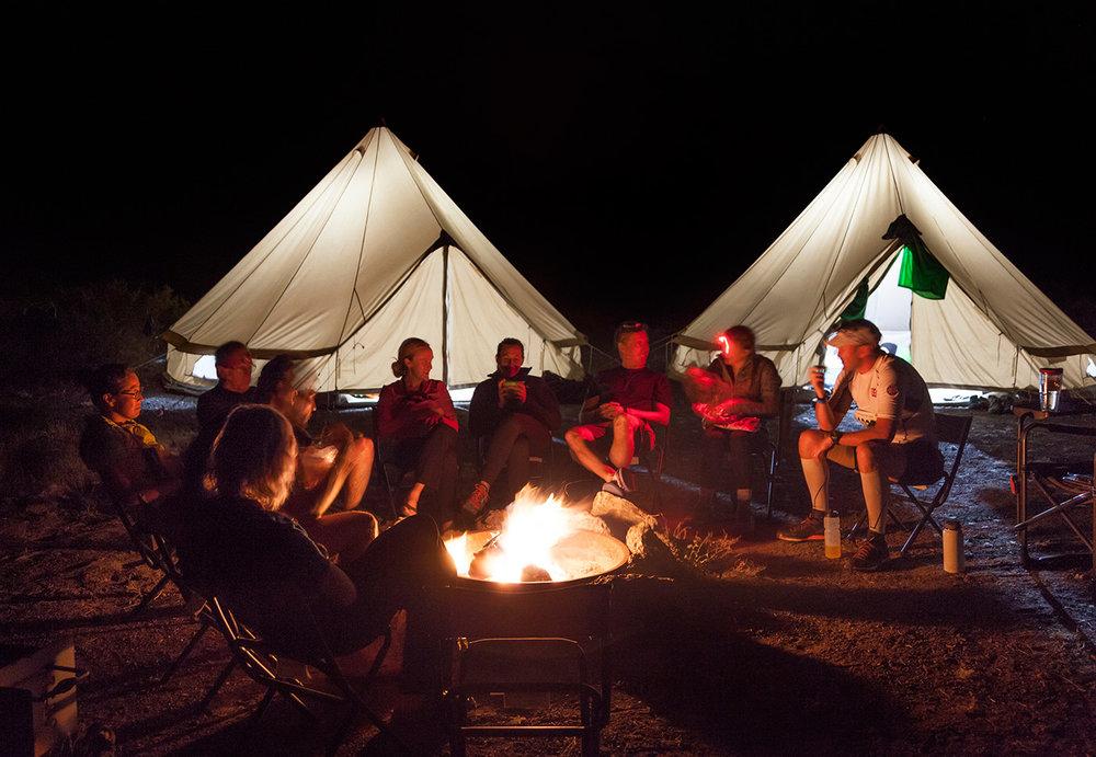 Trans-Pecos-Ultra-ABP-Campfire.jpg