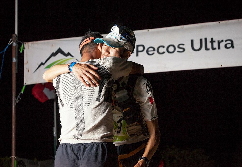Trans-Pecos-Ultra-ABP-Eric-Paul.jpg