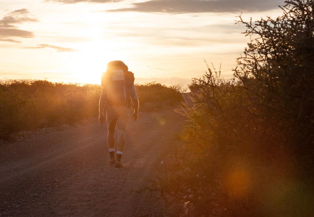 Trans-Pecos-Ultra-ABP-Jackson-sunrise.jpg