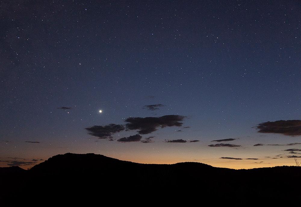 Trans-Pecos-Ultra-ABP-Stars-Camp.jpg