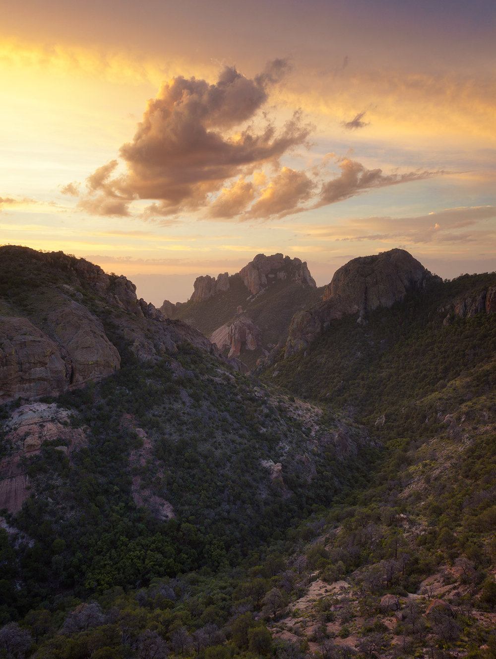 Big-Bend-National-Park-ABP-Eastern-Chisos.jpg