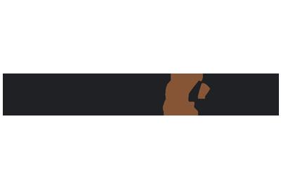 client-logos_Garden & Gun.png