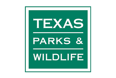 client-logos_Texas-Parks-&-Wildlife.png