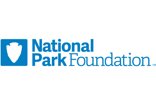 assiociations_National-Park-Foundation.png