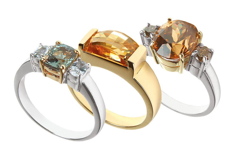 product_jewelry3.jpg