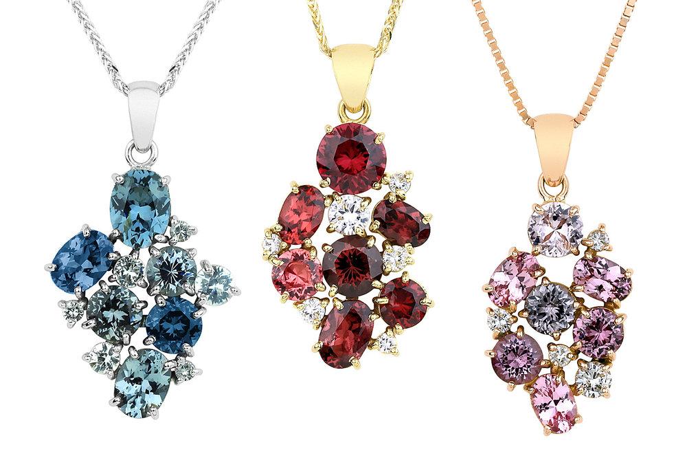 product_jewelry7.jpg