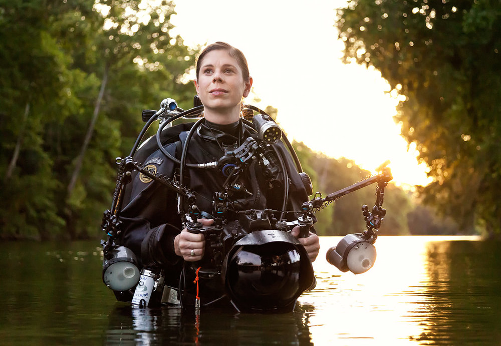Adventure-ABP-scuba-diver1.jpg
