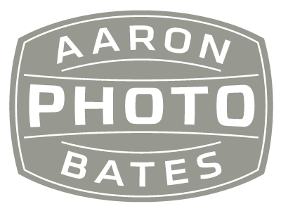 Aaron Bates Photography