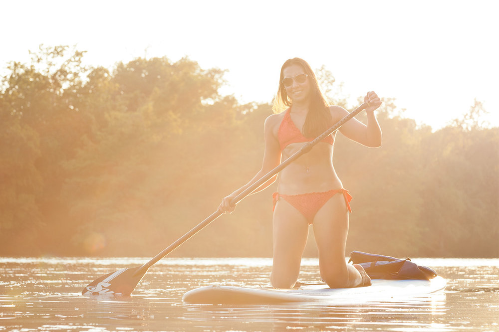 Adventure-ABP-Liz-paddleboard2a.jpg