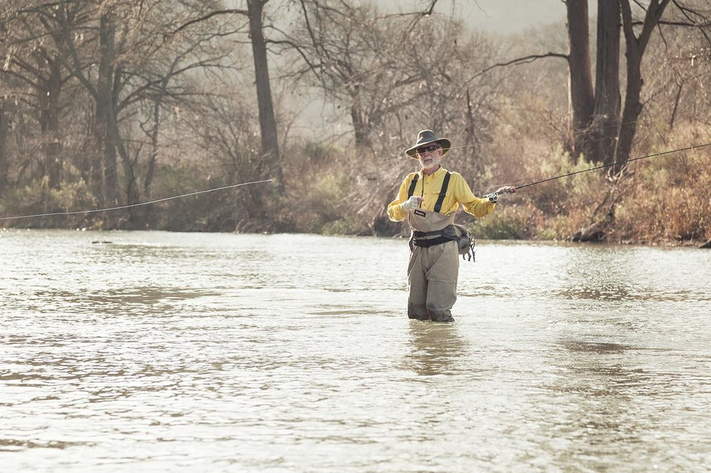 Adventure-ABP-Fly-Fishing-Guadalupe-River.jpg