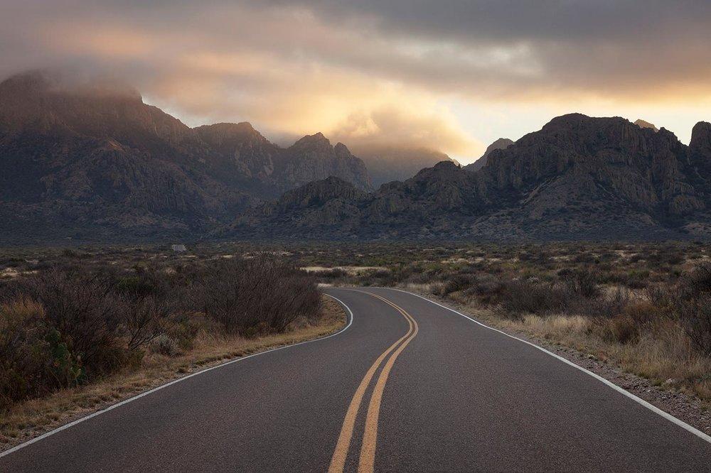 Travel-ABP-Big-Bend-Road-Trip.jpg