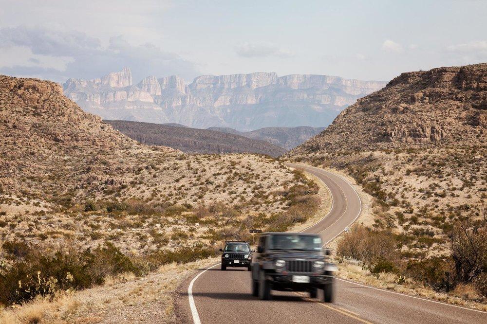 Travel-ABP-Big-Bend-Road-Trip3.jpg