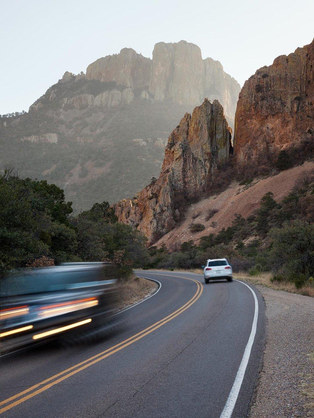 Travel-ABP-Big-Bend-Road-Trip4.jpg