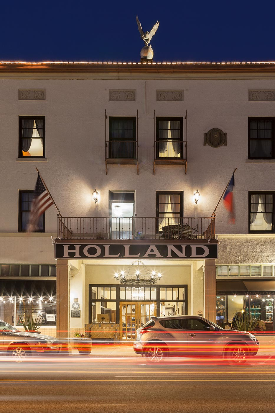 Travel-ABP-Holland-Hotel.jpg