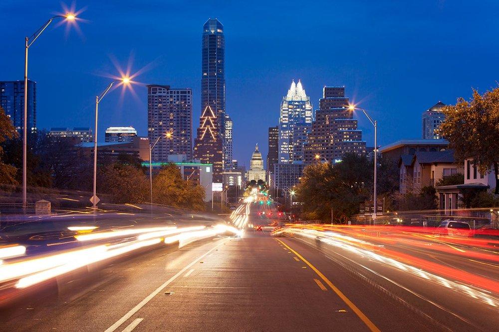 Travel-ABP-South-Congress-Austin.jpg