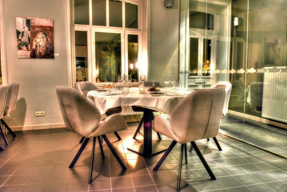 3 restaurant de karper bart albrecht tablefever machelen.jpg