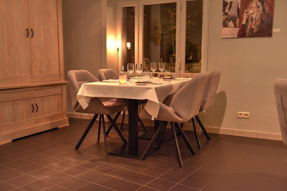 7 restaurant de karper bart albrecht tablefever machelen.jpg.jpg