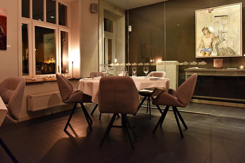 16 restaurant de karper bart albrecht tablefever machelen.jpg.jpg