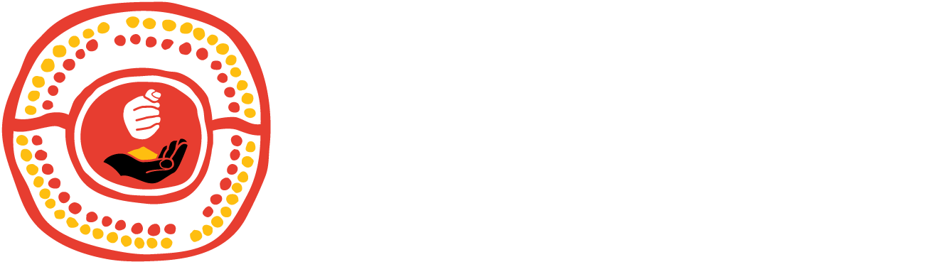 Gurindji Aboriginal Corporation