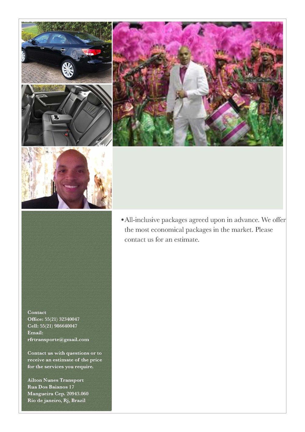 Folder Carro executivo 2 ingles (1) (1)_Page_2.jpg