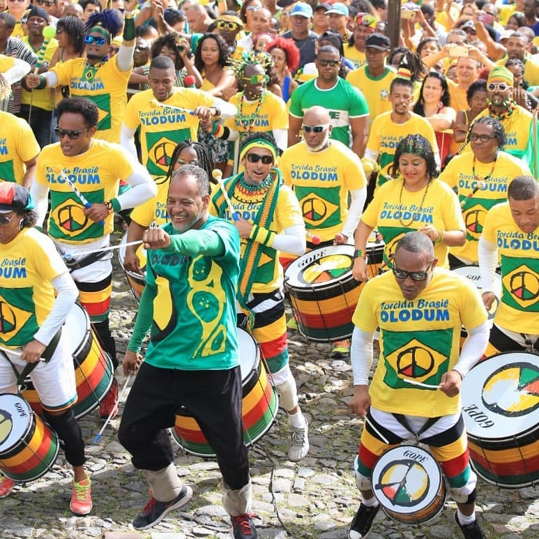 Mestre Memeu and Olodum.jpg
