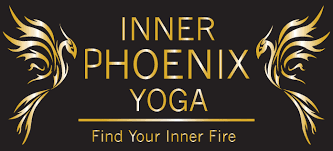 Inner Phoenix Yoga - An affordable yoga studio offering several types of yoga: ashtanga, beginning, power vinyasa, heated, kids, prenatal and meditation.