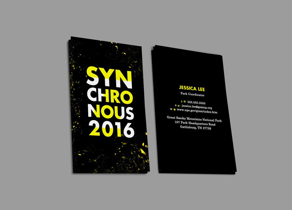 syncbiz_card (1).jpg