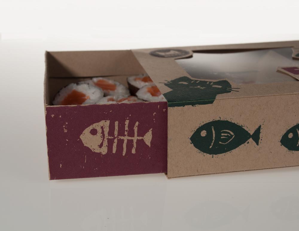 sushi-3.jpg