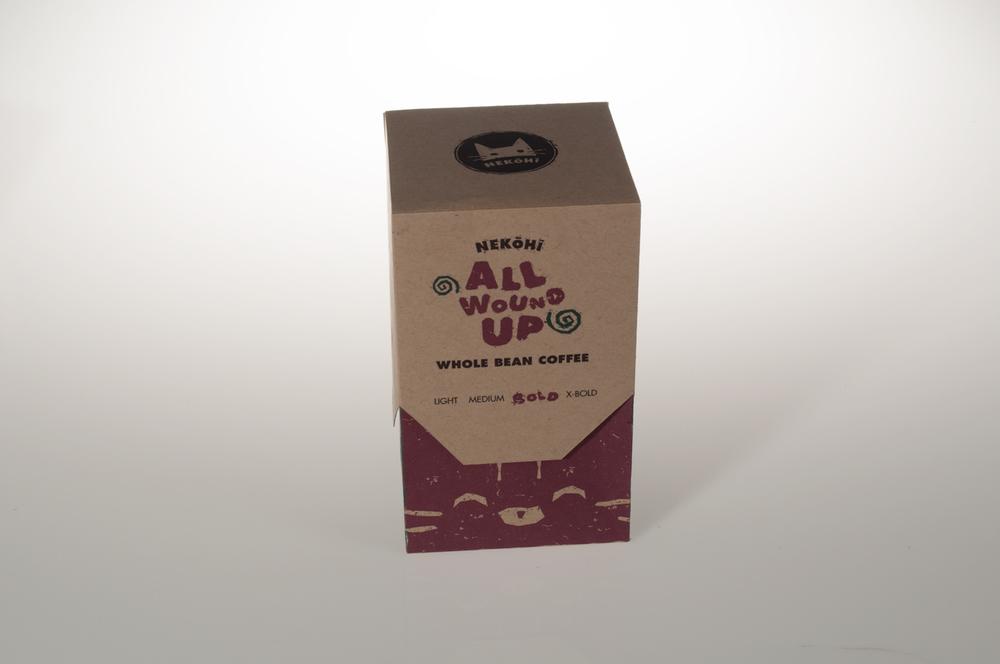 coffee_box.jpg