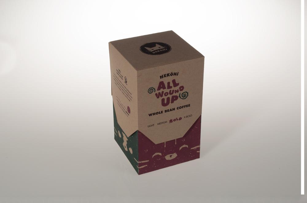 coffee_box2.jpg