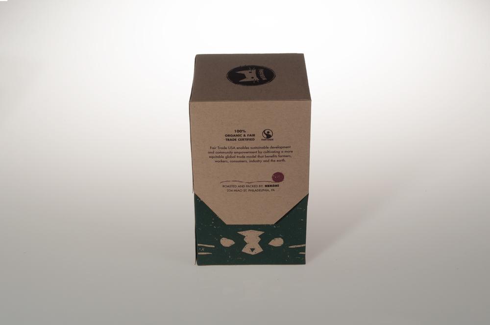coffee_box4.jpg