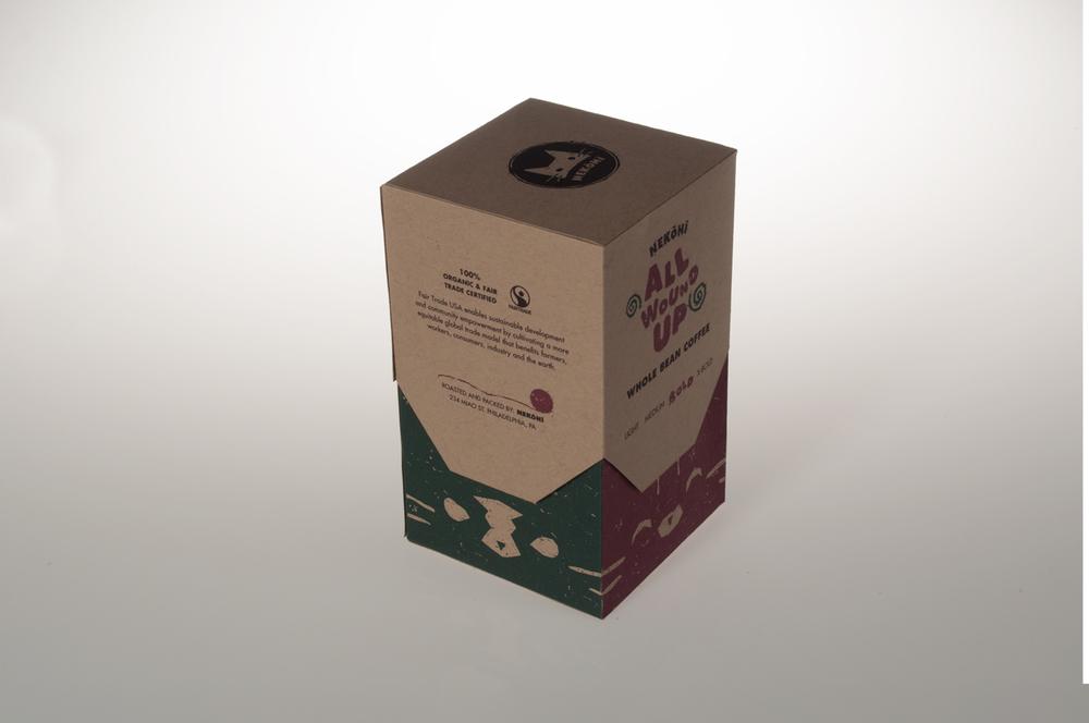 coffee_box3.jpg