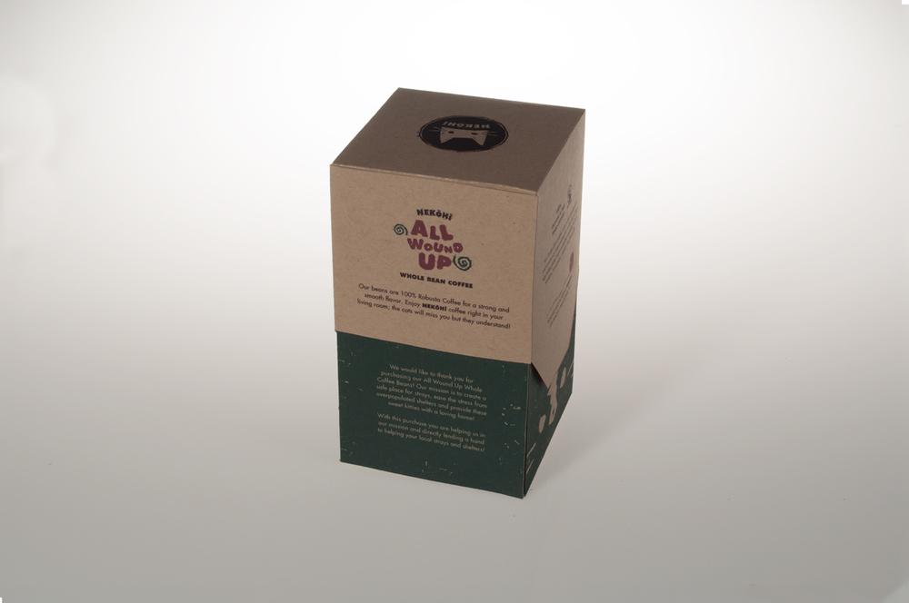 coffee_box6.jpg