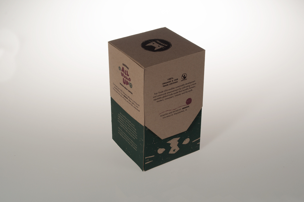 coffee_box5.jpg