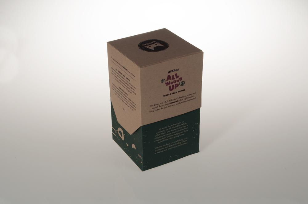 coffee_box7.jpg