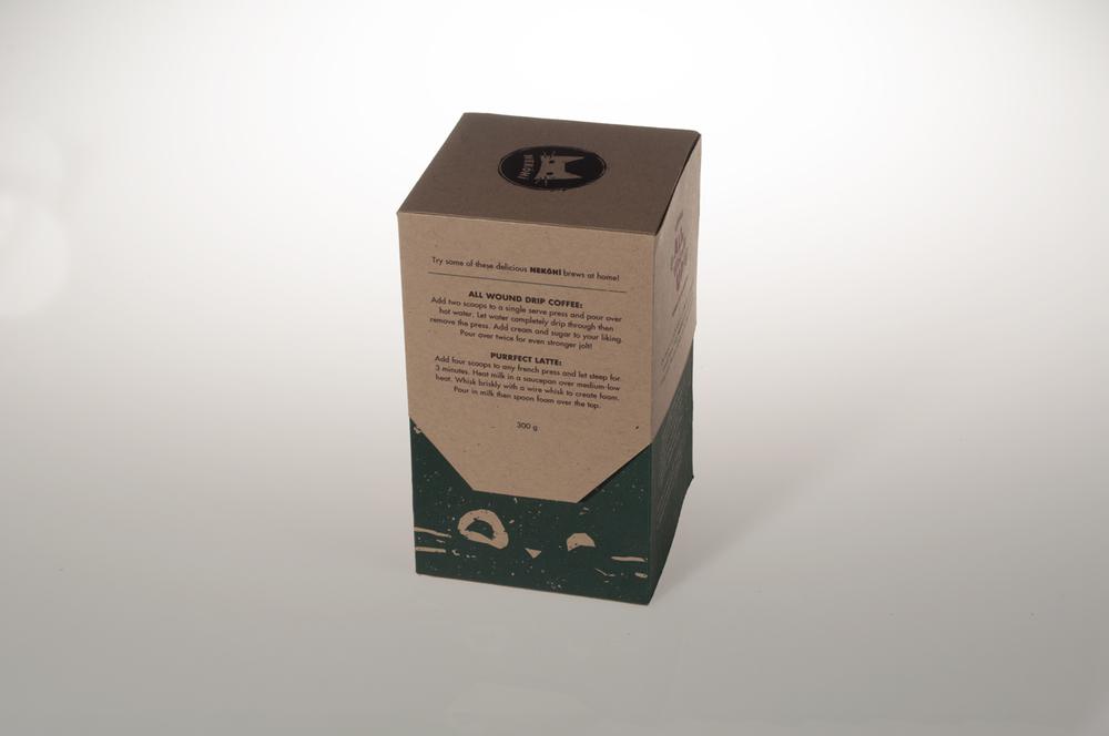 coffee_box8.jpg