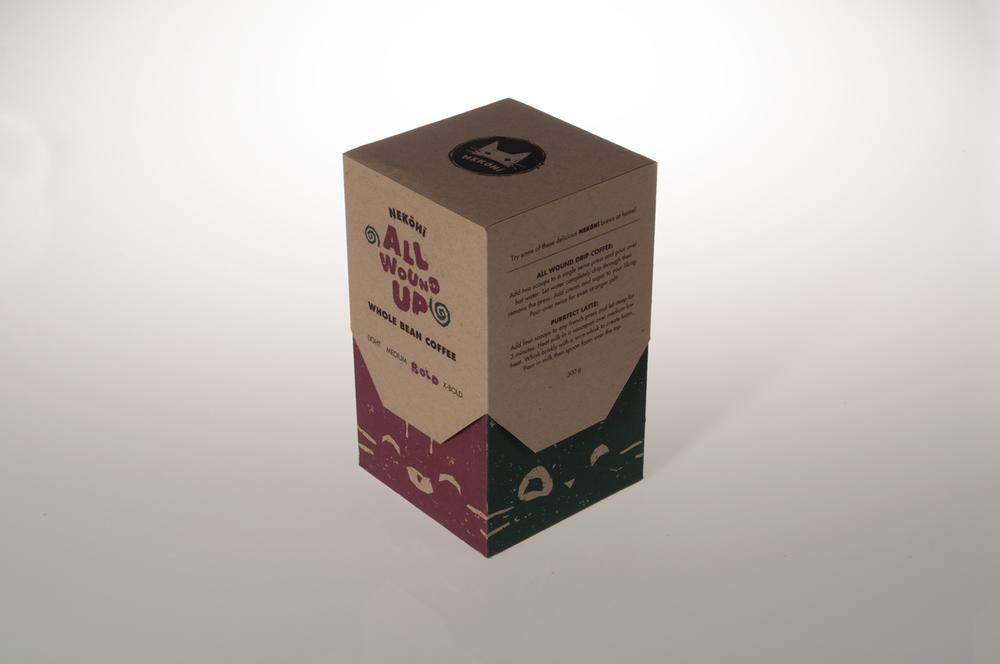 coffee_box9.jpg