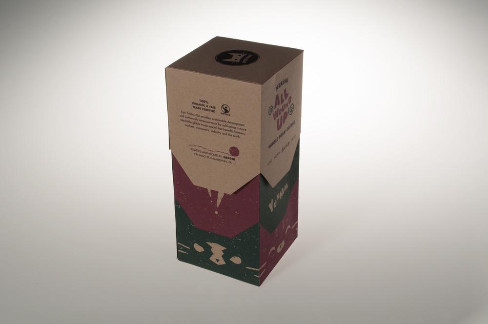 coffee_box_11.jpg