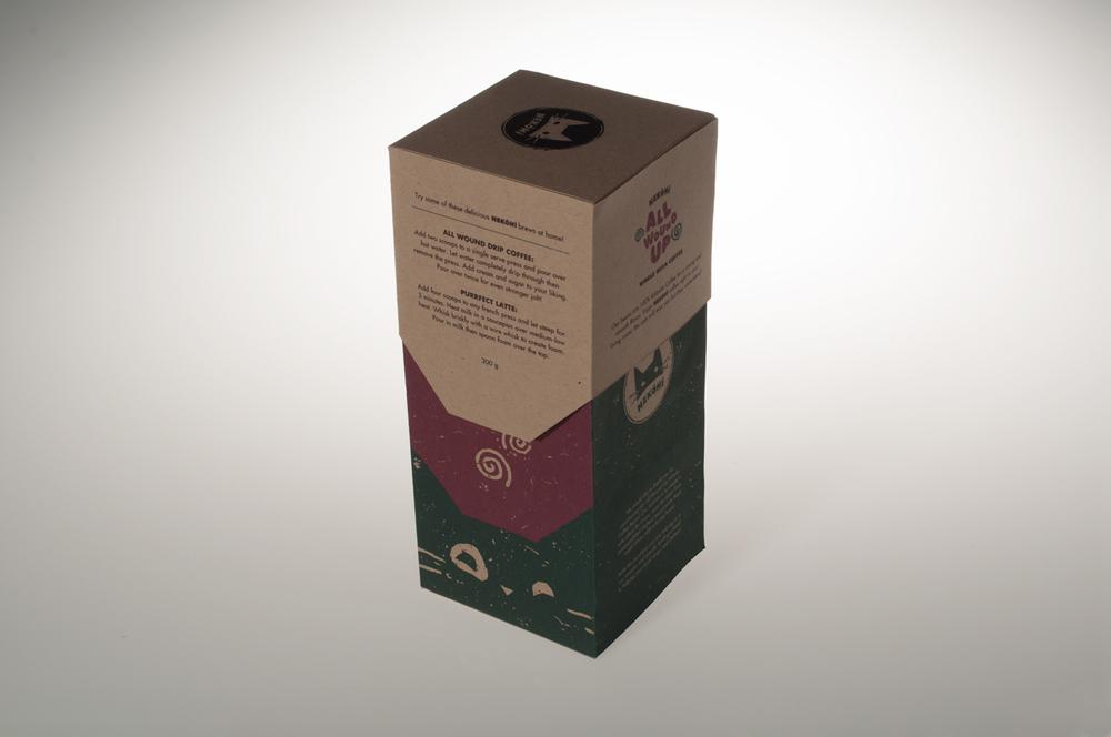 coffee_box_13.jpg